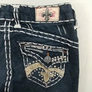 Laguna Beach Jeans Co.
